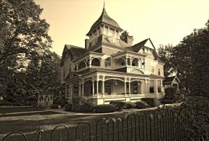 richardi-house