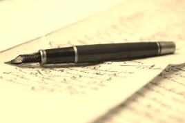 vintage-fountain-pen-4_21148656